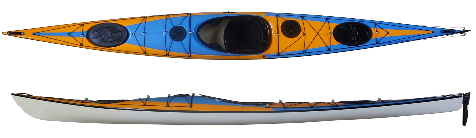 MarinTrek18-blue-yellow