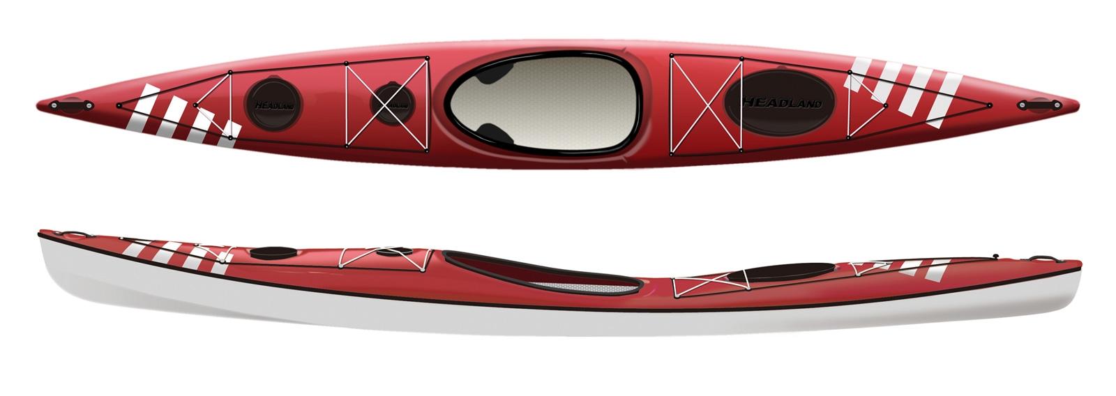 raz14-large-red